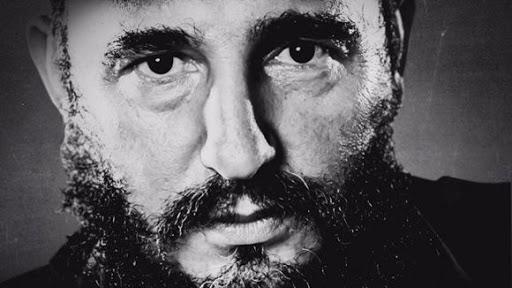 Fidel Castro: Si salgo, llego