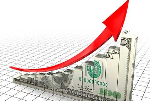 El dólar americano se sigue disparando en el mercado informal cubano
