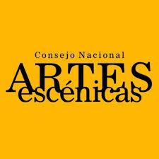 Nuevas tarifas para los servicios de Artes Escénicas