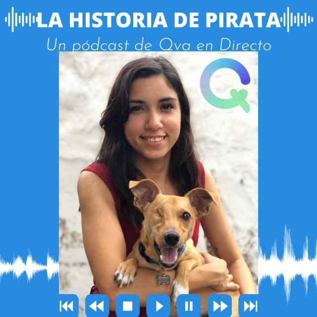 Un Pirata en La Habana         (+Podcast)