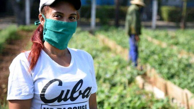 Brigada Henry Reeve viaja a Catar a enfrentar el coronavirus +(PARTE COVID-19 Cuba)