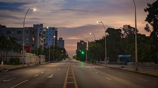 Se aplicarán nuevas medidas restrictivas en La Habana
