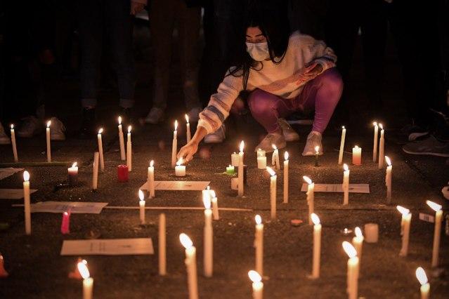 Rectores perciben en diálogo solución a crisis colombiana