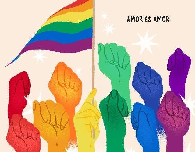 Luces y sombras de la diversidad sexual: hacia una sociedad cubana más inclusiva