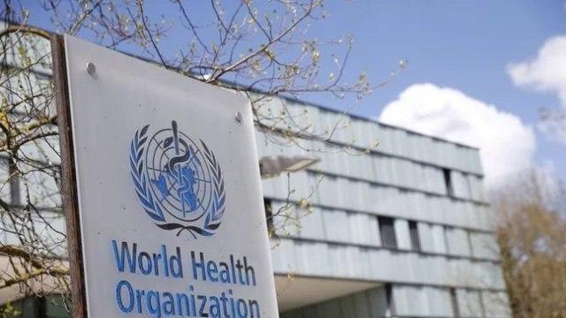 OMS advierte sobre nuevo virus más contagioso y mortal que la COVID-19