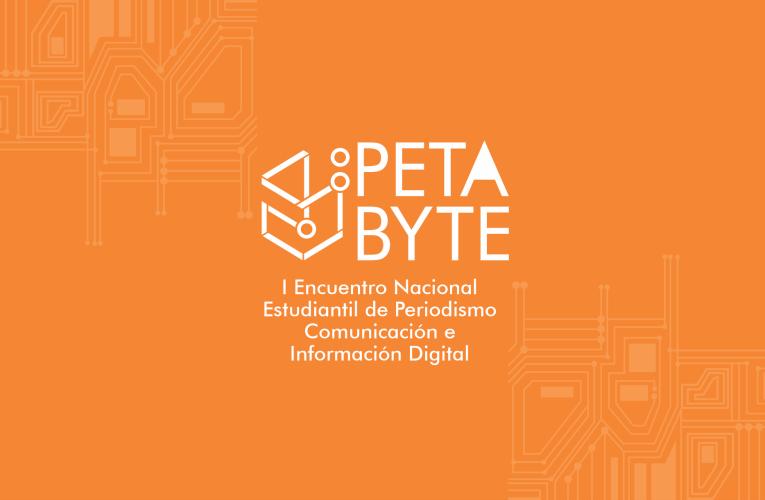 Los nodos de Petabyte