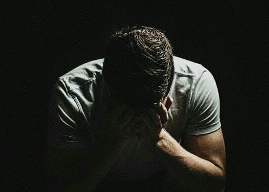 Violación masculina: otro tabú dentro de la sociedad