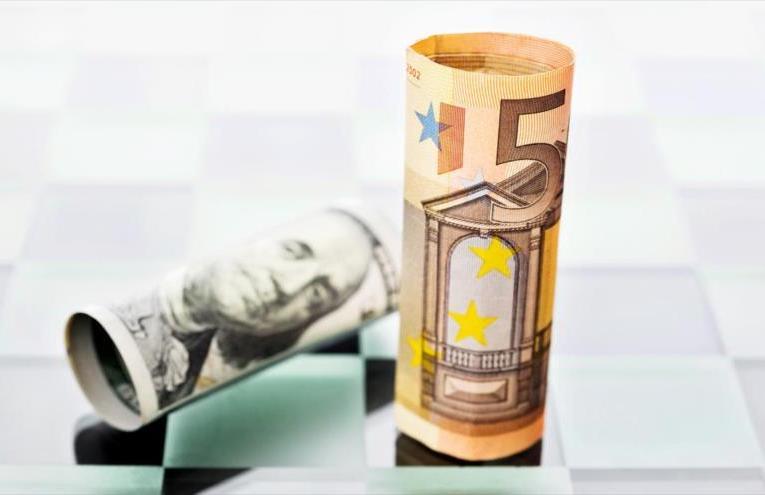 A solo horas de la suspensión del depósito de dólares en los bancos de Cuba…