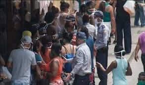 Aumento de los juicios en pandemia. Causas y condiciones