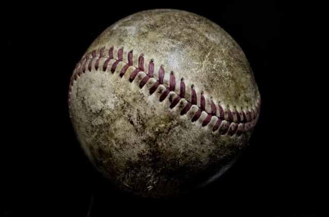 Béisbol cubano, doce fugas después