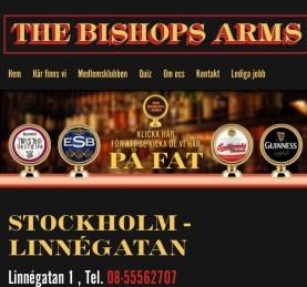 Bishops_arms