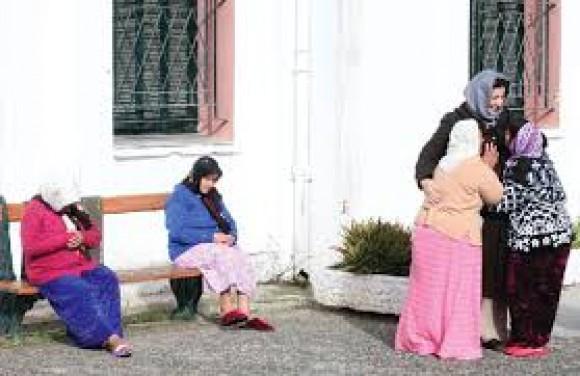 Mécanisme de médiation familiale: net recul du nombre de pensionnaires desfoyers pour personnes âgées à Alger