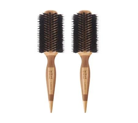 wen chaz dean hair care &