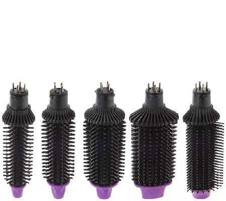 Hair Styling Tools Hair Dryers Amp Flat Irons Beauty