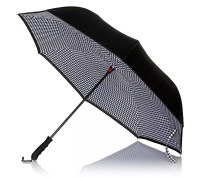 BETTER BRELLA elite Regenschirm Upside/Down-ffnung ...