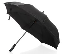 BETTER BRELLA Regenschirm Upside/Down-ffnung sturmfest L ...