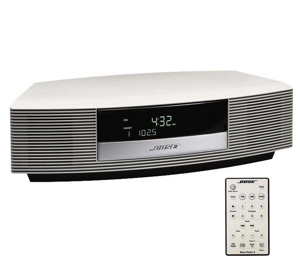 Bose Kitchen Radio Under Cabinet  Cabinets Matttroy