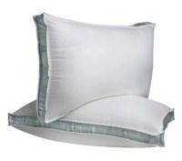 Sealy Posturepedic Classic Support MaxiLoft Pillows