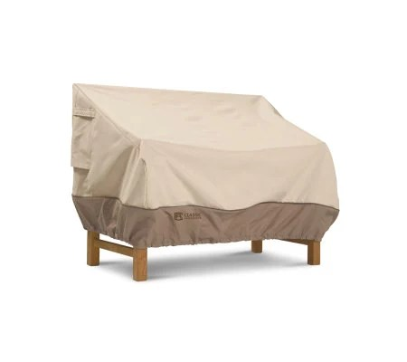yeti chair accessories s bent bros rocking outdoor living home decor furniture sets qvc com veranda patio sofa love seat cover med by classic h149361