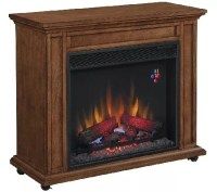 Duraflame  Portable Fireplaces & Electric Heaters  For ...