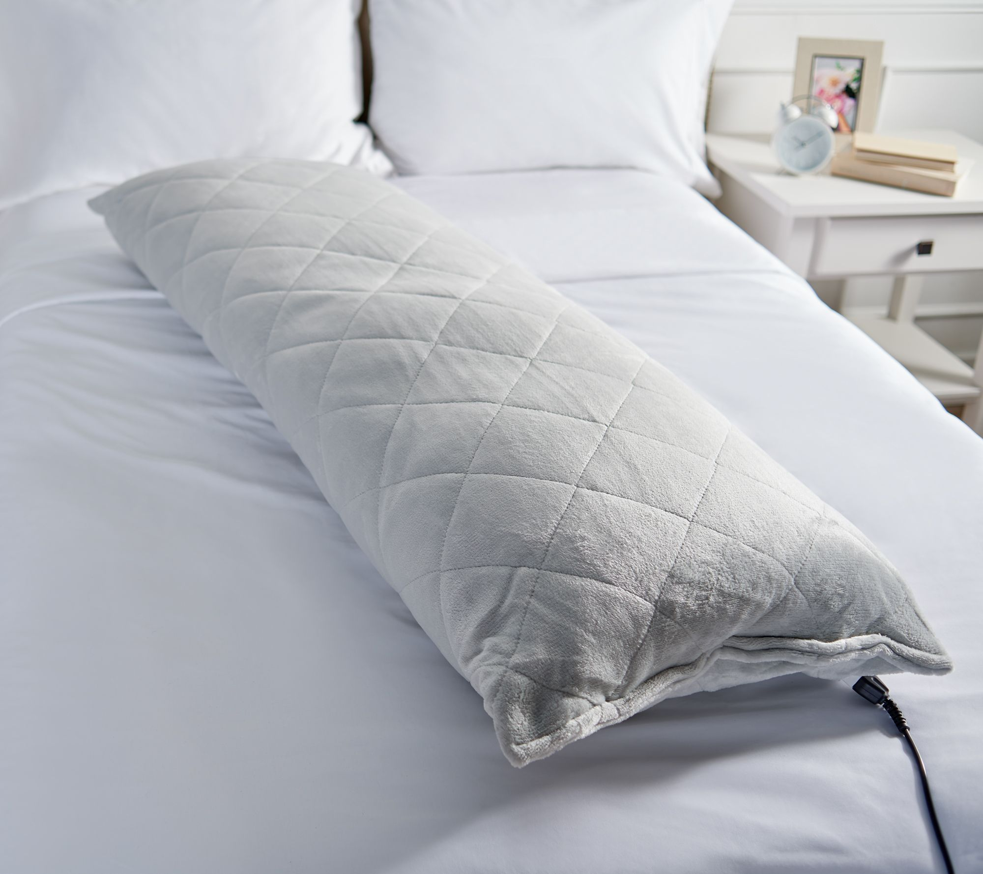 ugg body pillow reviews online
