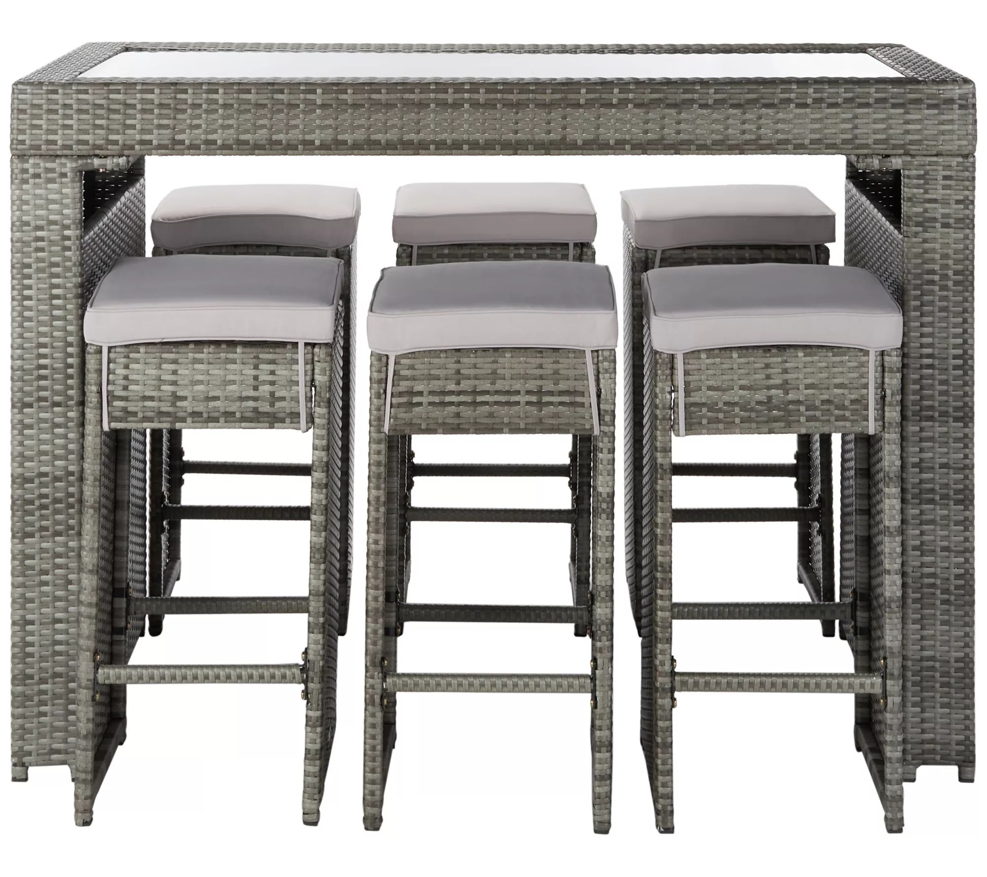 https www qvc com for the home outdoor living outdoor furniture n 1nyj3 c html