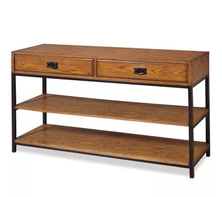 office chair qvc desk mat for carpet furniture — kitchen, living room & decor qvc.com