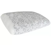 Dormeo Octaspring Evolution Firm Memory Foam Pillow - Page ...