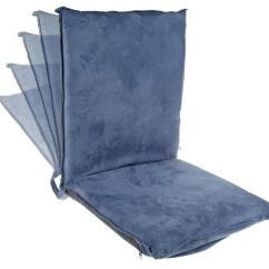 Adjustable Floor Chair With 5 Settings Cover Rentals Dallas Texas Micro Fiber Page 1 Qvc Com Product Thumbnail In Stock