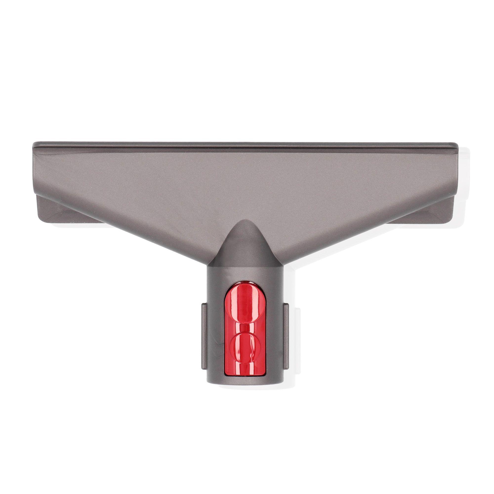 Dyson Kit 3 accessori compatibili con V7 V8 e V10  QVC