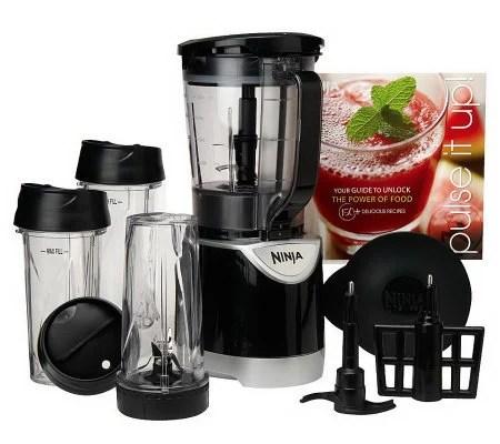 ninja kitchen system pulse the honest dog food 40 oz blender 3 16 cups page 1 product detail