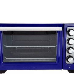 Kitchen Aid Ovens Outdoor Kitchens For Sale Kitchenaid Countertop Convection Oven With Extra Broil Pan Page 1