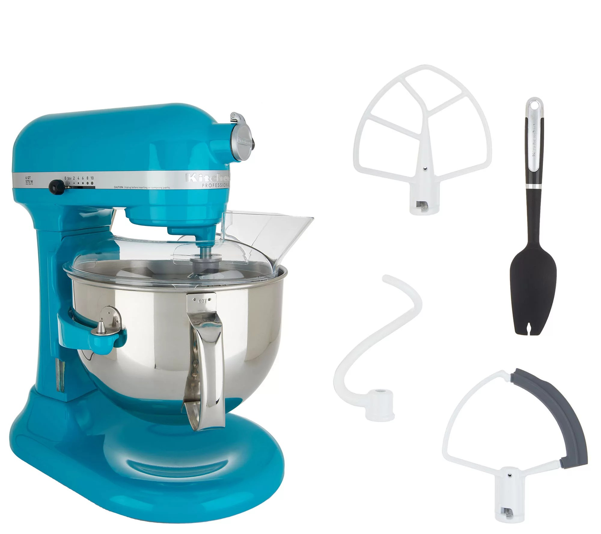 kitchen aid pro 600 country light fixtures kitchenaid 6 qt bowl lift stand mixer w flex edge beater