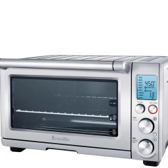 Qvc.com Shopping Kitchen Frigidaire Package Toaster Convection Ovens Small Appliances Qvc Com Breville Smart Oven K125533