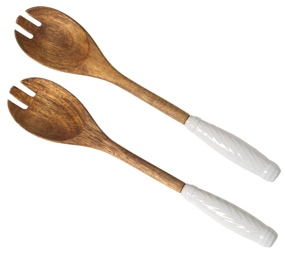 qvc.com shopping kitchen ninja ultima system new arrivals food qvc com tara at home woodland set of 2 wooden servers k380364