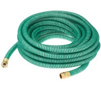 Where Has All The Good Coil Garden Hose Gone Factory