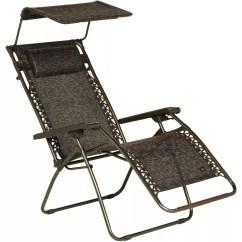 Chair With Canopy Leather Swivel Rocker Bliss Hammocks Premium Gravity Free Reclining