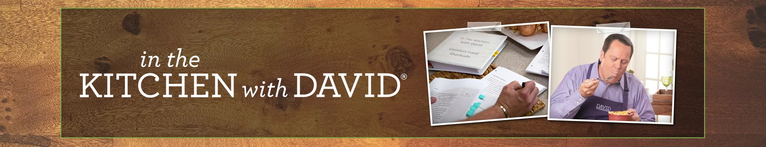qvc.com shopping kitchen prefab countertops in the with david qvc com