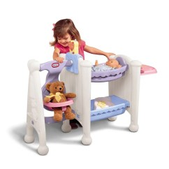 Little Tikes Victorian Table And Chairs Diy Chair Covers Without Sewing Tender Heart Nursery ~ Thenurseries