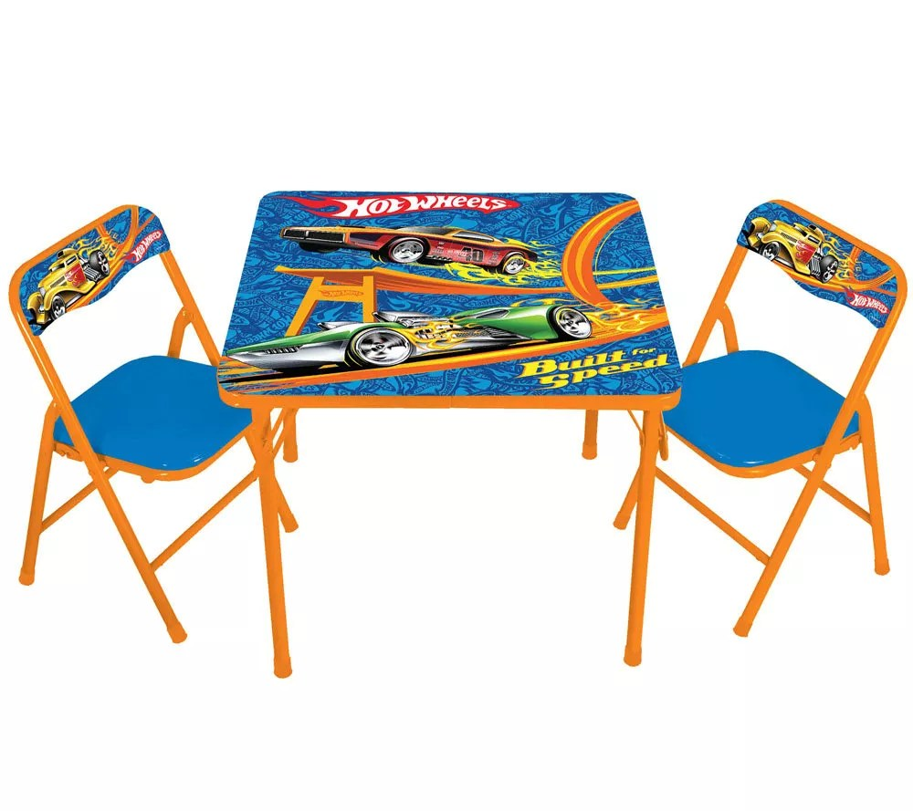 ninja turtle chair toys r us gym chairs price hot wheels activity table qvc com