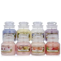 Qvc.com Shopping Kitchen Island Dining Table Combo Home Qvc Uk Yankee Candle Set Of 8 Floral Small Jars 708456