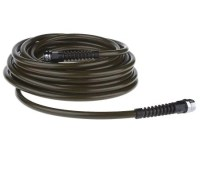 Water Right 50-Foot Ultra-Light Garden Hose - Page 1  QVC.com
