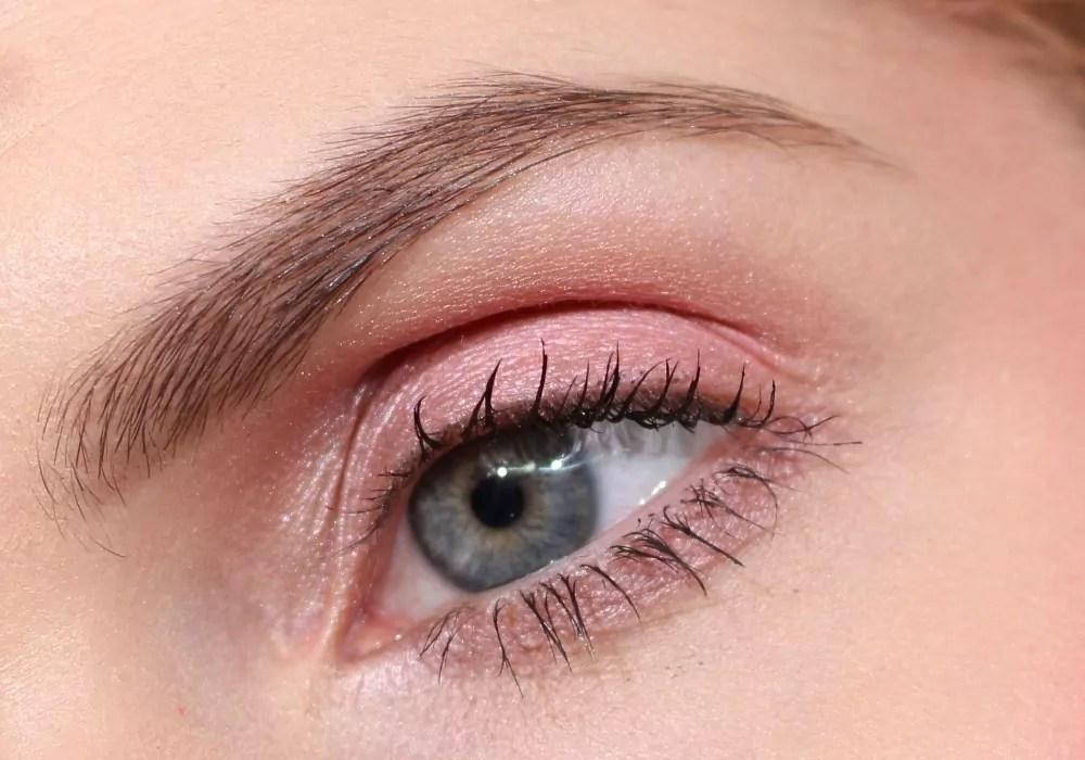 Colour Trend Rosa