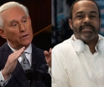 "Forensic Analyst Suggests Roger Stone Interview On ""The Mo' Kelly"" Show Was Altered to Fuel Media Frenzy Over Alleged Racial Hoax"