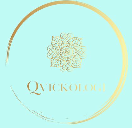 Qvickologi