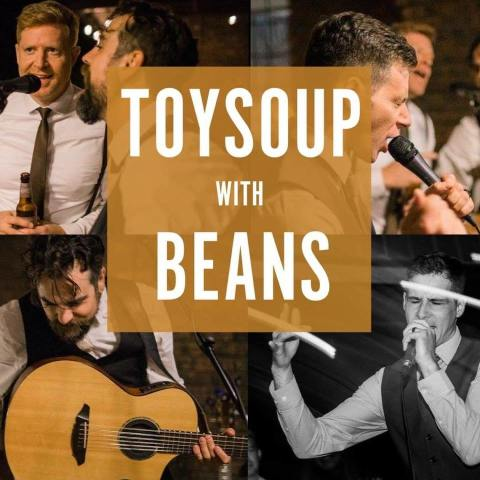 Toy-Soup-With-Beans