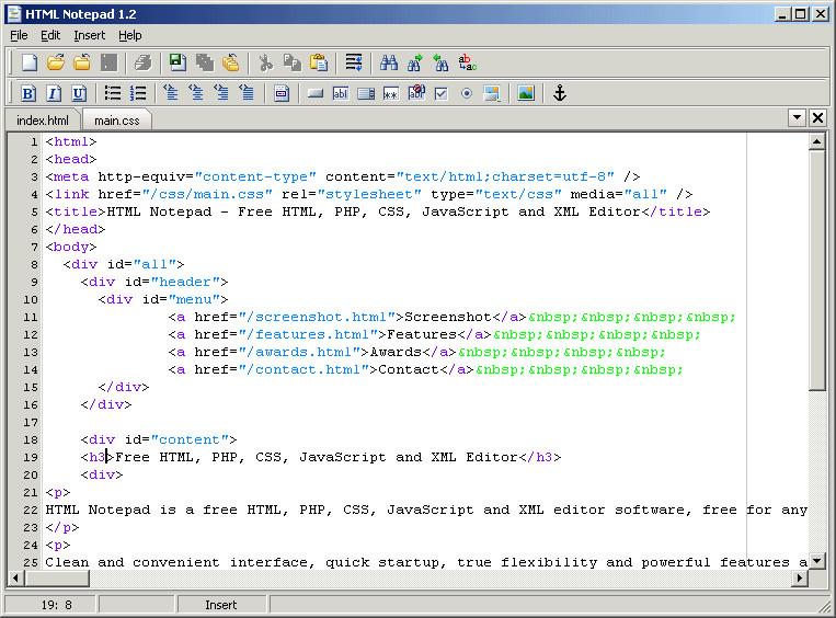Javascript Calendar Date Picker Source Code