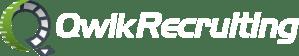 Qwik Recruiting Logo