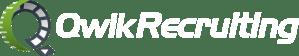 QwikRecruiting Logo