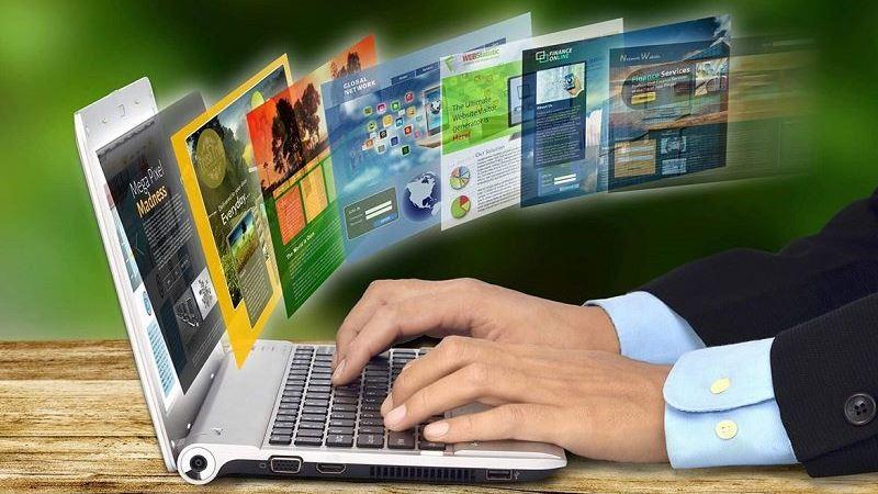 ADSL және FTTB технологияларының айырмашылығы неде